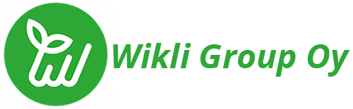 Wikli Group Oy