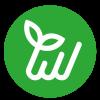 wikli_logo_vihrea_RGB-1024x512